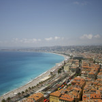 Nice: フランス・ニースの観光情報