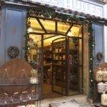 Provence: プロヴァンスの名物・オリーブオイル